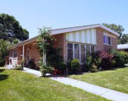 7270 North Crawford Avenue, Lincolnwood image