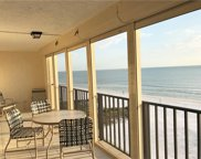 538 Estero BLVD Unit 504, Fort Myers Beach image