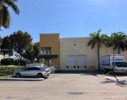 3500 Nw 115th Ave Unit #3500, Doral image