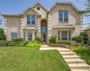 3718 Huntcliff, Rockwall image