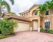 5815 Nw 120th Ter, Coral Springs image