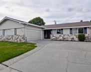 868 Radcliff Ct, Sunnyvale image