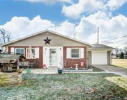 2234 Duquesne Drive, Springfield image