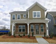 155 Mansfield Drive, Fayetteville image