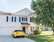 10590 Pleasant View  Lane, Fishers image
