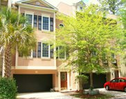 10 Leeward Passage, Hilton Head Island image
