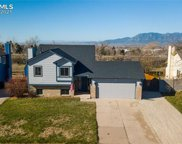 1785 Leoti Drive, Colorado Springs image
