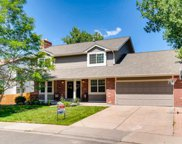 7864 South Harrison Circle, Centennial image
