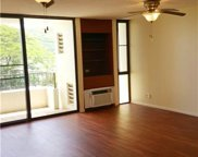 6750 Hawaii Kai Drive Unit 207, Honolulu image