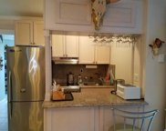 52325 County Rd 48  Road Unit #42, Southold image