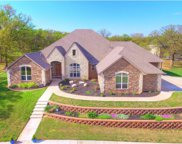 2800 W Sorghum Mill Road, Edmond image