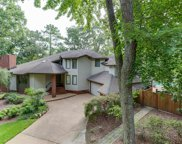 828 Coverdale Lane, Virginia Beach image