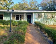 202 S Shore Crest Drive, Tampa image