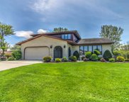 649 W 128th Court, Crown Point image