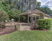 311 Hampton Lake Crossing, Bluffton image