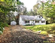 317 Mohansic, Coolbaugh Township image
