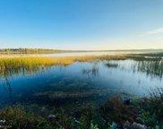 5995 N Portage Lane NW, Cass Lake image