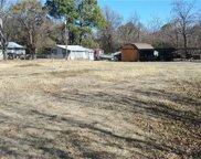 371 Oak Trail, Gordonville image