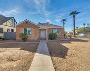 1501 E Brill Street, Phoenix image