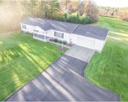 346 Somers Rd, Hampden image