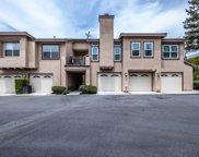 1366   S Country Glen Way, Anaheim Hills image