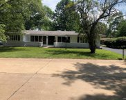 76 Manson, Chesterfield image