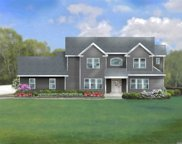 Lot Three Palmer  Avenue, Holtsville image