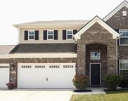 6083 Chestnut Eagle  Drive, Zionsville image
