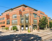 1 W Hartwell   Lane Unit #2D, Philadelphia image