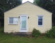 52599 Emmons Drive, South Bend image