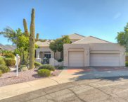 21537 N 58th Avenue, Glendale image