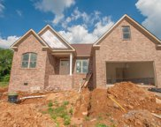 3112 Earhart Rd., Lot #44, Hermitage image