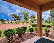9612 Sundial Drive, Las Vegas image