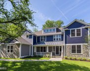 6503 CHESTERFIELD AVENUE, McLean image