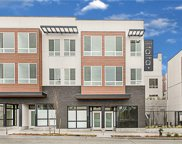 7528 15th Ave NW Unit D, Seattle image
