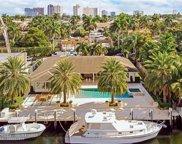 341 San Marco Dr, Fort Lauderdale image