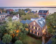 135 S Battery, Charleston image