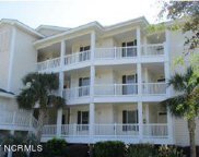 1135 Park Road Unit #3103, Sunset Beach image