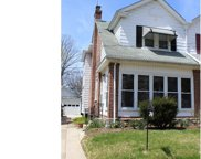 244 W Mowry Street, Chester image