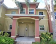9073 Gervais Cir Unit 1004, Naples image