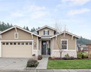 19106 144th St E, Bonney Lake image