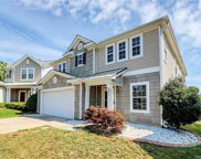 13672 Coram  Place, Charlotte image
