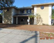 411 S Willow Avenue, Tampa image