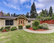 16733 Wallingford Ave N, Shoreline image