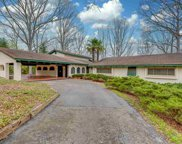 11 River Way Drive, Greer image