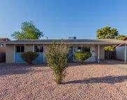 4138 W Wagon Wheel Drive, Phoenix image