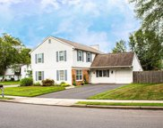 208 Boundary Street, Toms River image