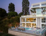 2391  Roscomare Rd, Los Angeles image