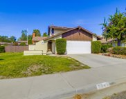 2245 Village Rd, Escondido image