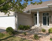 21710 Evergreen Trail, Rogers image